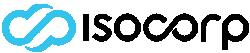 Isocorp