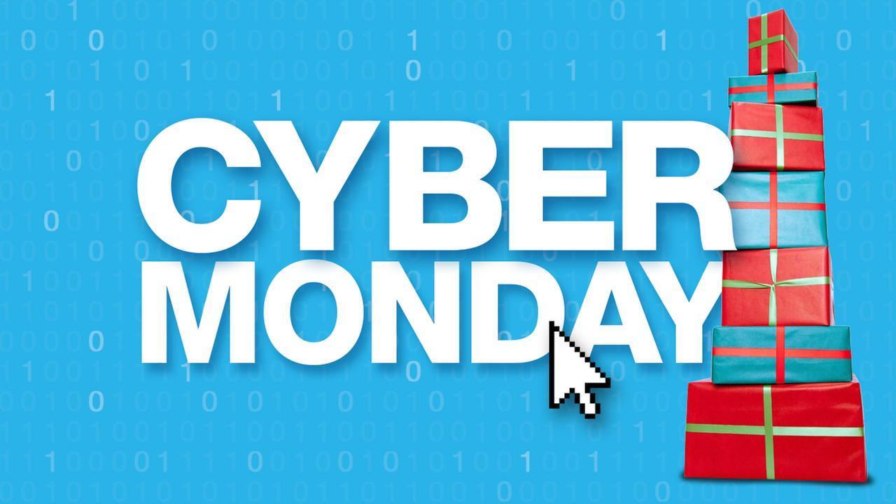 cyber-monday2015