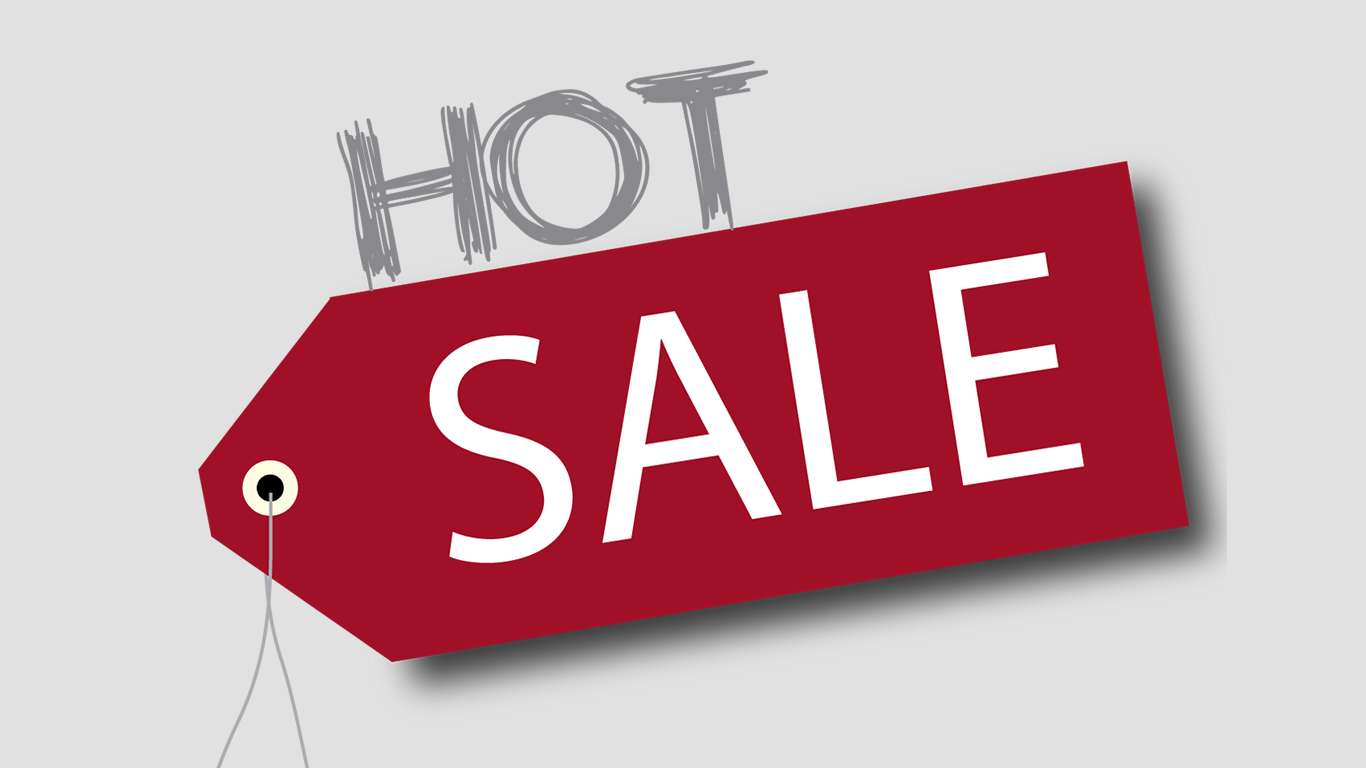 hot-sale-2016