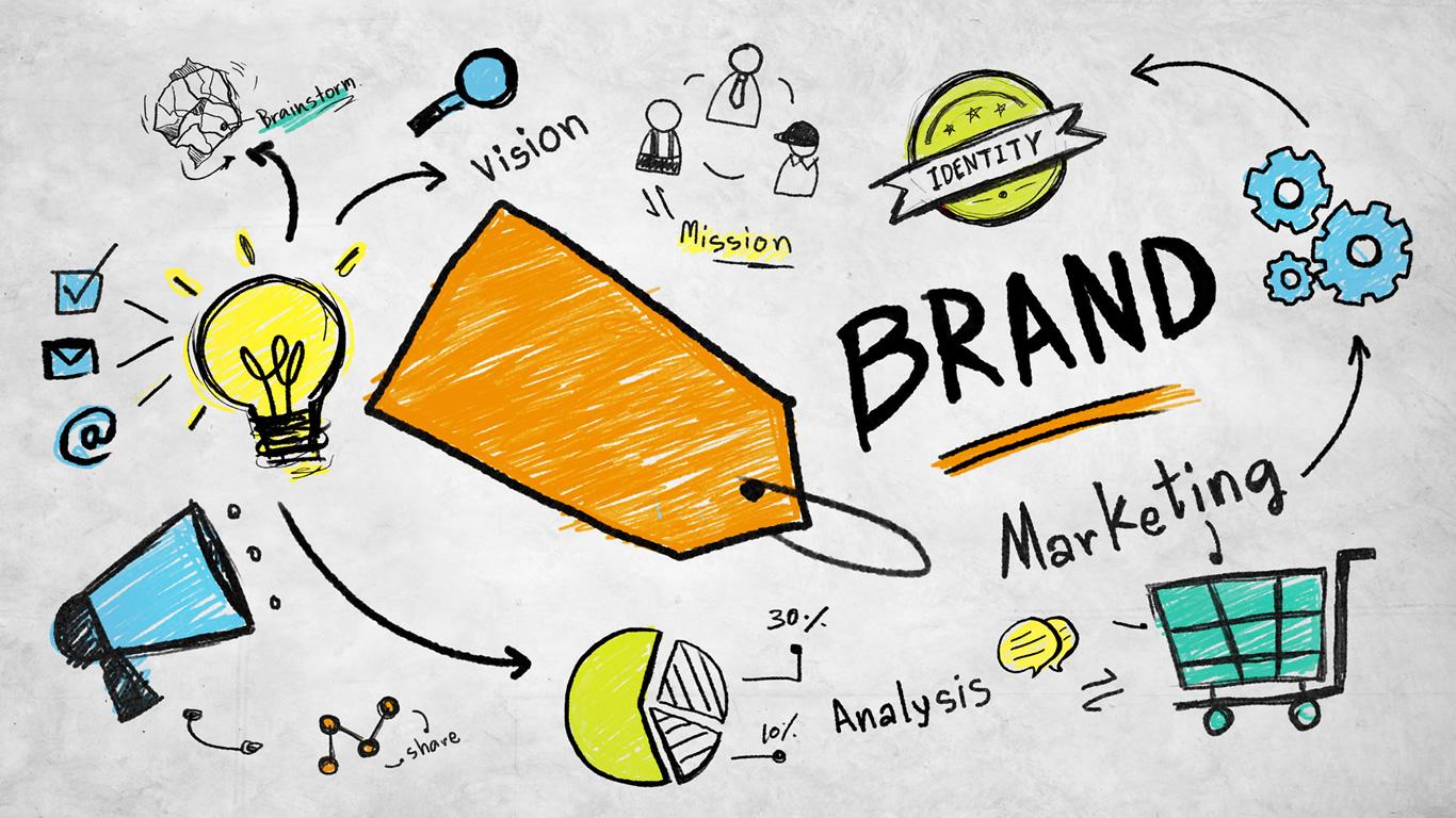 5puntos-branding