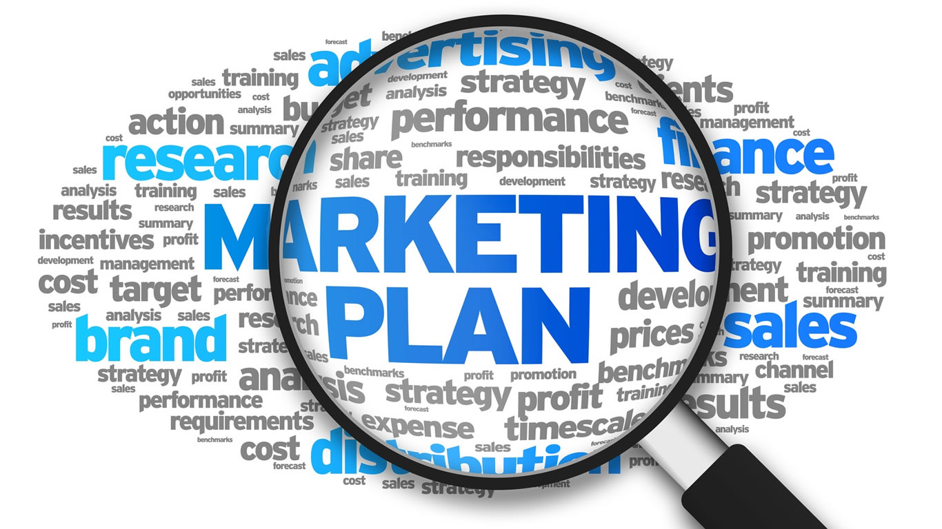 plan-de-marketing